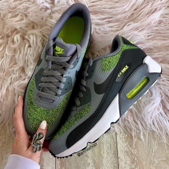 best website 61e83 78479 NWT Nike Air Max 90 Ultra
